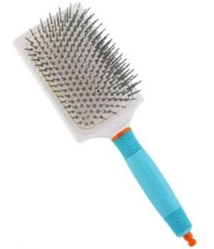 """Щетка """"Лопатка"""" Ceramic+ION Brush CI Moroccanoil"""