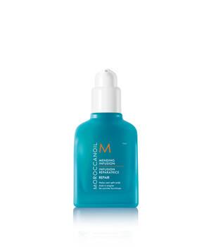 Сыворотка для восстановления волос Moroccanoil