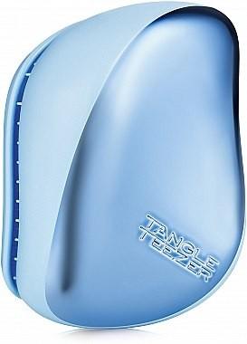 Расчёска Tangle Teezer Compact Styler